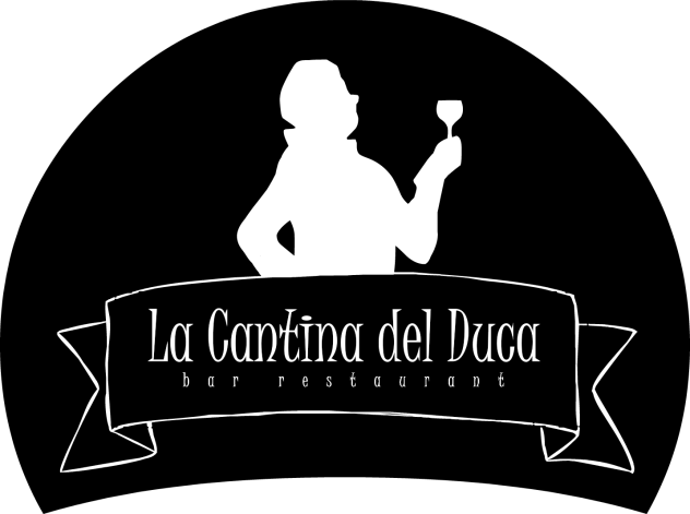 lacantinadelduca_black
