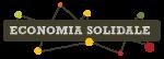 logo_es_s400