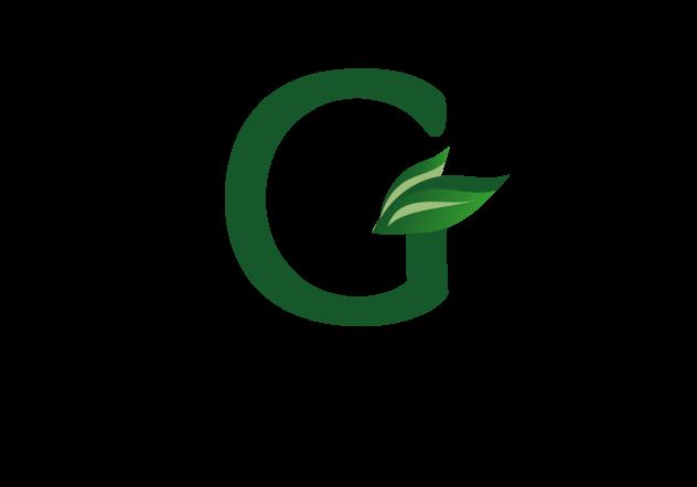 logo_georgiche2