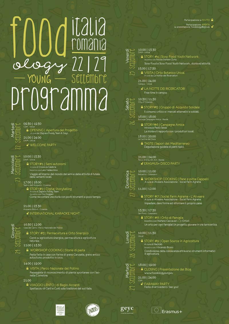 programma_web