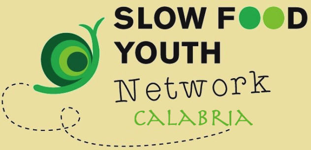 slow-food-youth-network