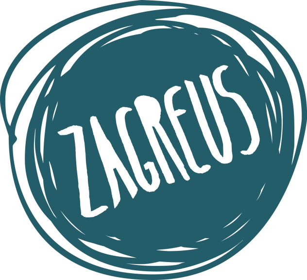 zagreus_color